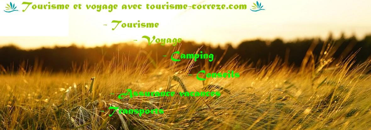 tourisme-correze.com